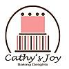 Cathy's joy