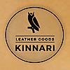 Kinnari Leather - Youtube