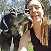 ThatMutt.com | Raw dog food