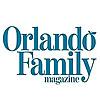 Orlando Family Magazine