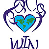 """WIN Family Services 