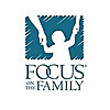 Focus on the Family - Daly Focus Blog