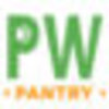 PetsWell Pantry | Organic Pet Food