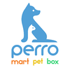 Perropet | Dog Food and Life Magazine