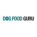 Dog Food Guru | Dog Food Reviews, Ratings & Recalls