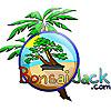 BonsaiJack.com