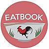 EatBook.sg