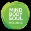 MindBodySoul Wellness