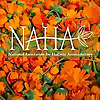 The National Association for Holistic Aromatherapy - NAHA Blog