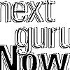 next-guru-now | fashion