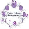New Moon Aromatherapy