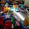 OCD Mum and Organiser