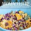 Aroma Culture