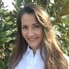 JennScents, Inc. | Aromatherapy