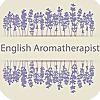 The English Aromatherapist