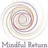 Mindful Return Blog