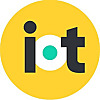 IoT For All Blog