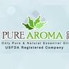 Pure Aroma Oils