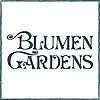 Blumen Gardens    Landscaping tips