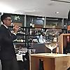 Fine Food and Wine Restaurants in Kuala Lumpur