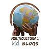 Multicultural Kid Blogs