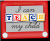 I Can Teach My Child!