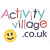 Activity Village - Providing parents and teachers with fun activities for kids since 2000!