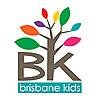 Brisbane Kids - Events & Activities for Brisbane Kids