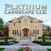 Utah Landscaping Company   Landscaping Blog