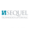Sequel Technology & IP Law, PLLC