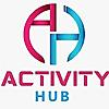 Kids Activity Hub | Youtube