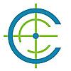 Corero - DDoS Protection Blog