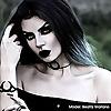 Gothic Life | Fashion