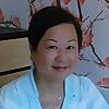 Mama Cheung | YouTube