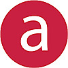Arkieva - Supply Chain Link Blog