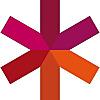 Crimson & Co NA | Supply Chain Blog