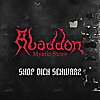 Abaddon Mystic Store