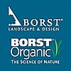 Borst Landscape & Design   Landscape Design Blog