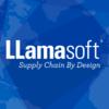 LLamasoft Supply Chain Blog