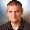 Jason Lattimer's Blog