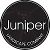 Juniper Landscape