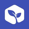 ProsperWorks CRM for G Suite Blog