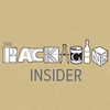 The Packaging Insider | Packaging Design, Trends and Technology