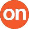 Onsite CRM Blog