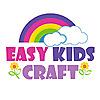 Easy Kids Craft | Youtube