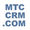 MTC's CRM Engineering Blog