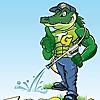 TurfGator | Lawn Care & Pest Control