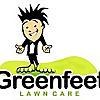 Greenfeet | Lawn Care Blog
