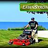 Jon's Lawns of Annapolis | The Lawn Blog