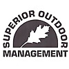 Superior Outdoor Management | Lawn Care & Landscaping Blog